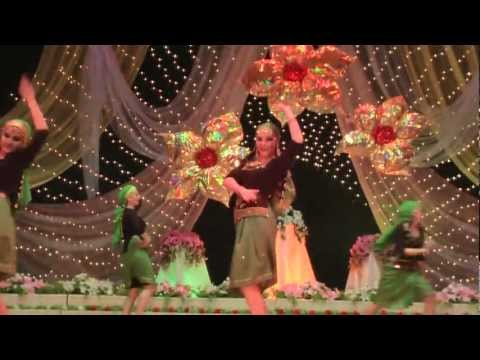 Rangeela Sun Sahiba Sun video