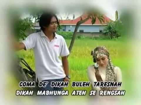 Rayyan Syahid Ft Siti Maimunah Coma De' Tikah video