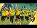 Groningen Venlo goals and highlights