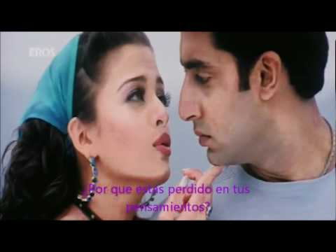 Achchi Lagti Ho  Sub Español video
