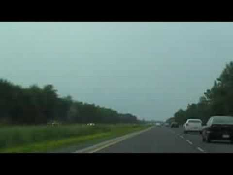 Available in high quality. This is a video of driving from the Highway 401/416 interchange (around 360 km east of Toronto) to Ottawa/Gatineau. Gatineau is a ...