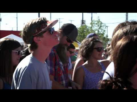 Dallas' Untapped - Indie Beer & Indie Music - 2012