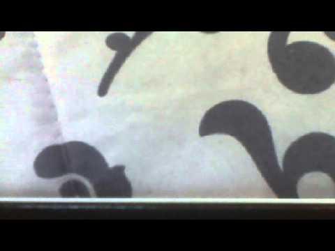 Trailer oficial El Gran Gatsby official video VEVO