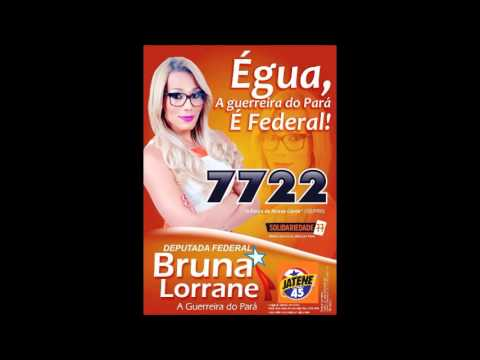 bruna-lorrane-7722-a-guerreira-do-par-jingle-4.html