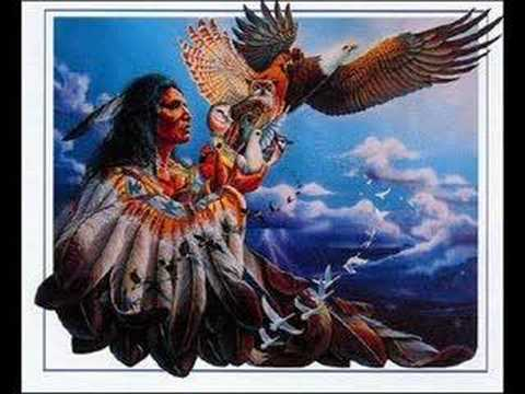 OM NAMAH SHIVAYA BY KRISHNA DAS Music Videos