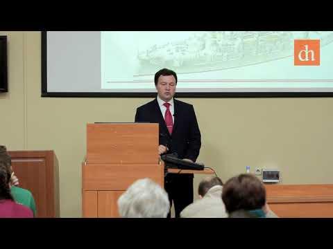 «Первая мировая война: корабли и сражения»