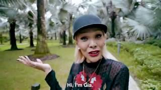 Withlocals Originals Singapore Tour with Gia