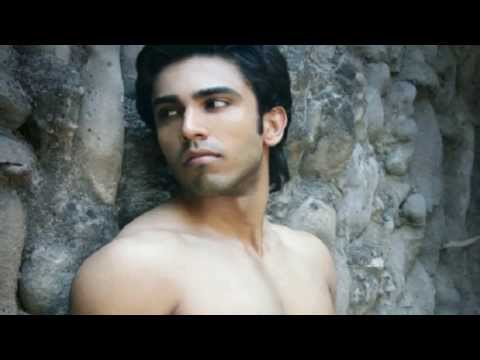 Hot Men Of India video