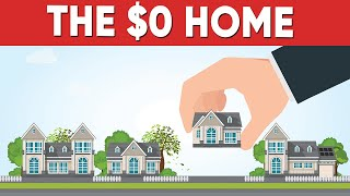 Investing in Real Estate For Beginners in 2021