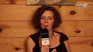 De La Terre à l'Assiette - bande-annonce sur Naturisme TV