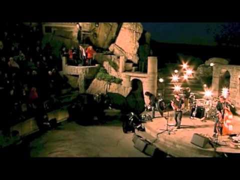 Seth Lakeman - Take No Rogues