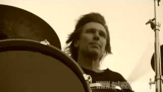 """U Turn"" by Orange Quarter music video Canadian indie rock"