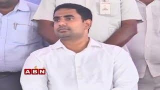 Minister Nara Lokesh Inaugurates Several Development Programs At Srikakulam