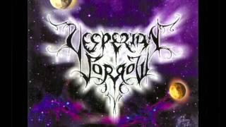 Watch Vesperian Sorrow Twilight Of Azrael video