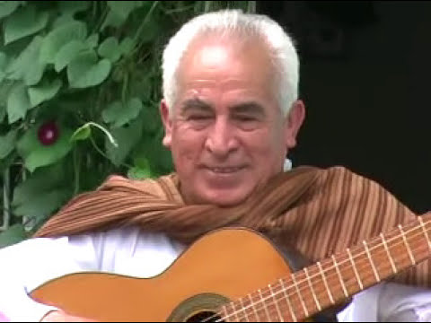 Jilguero de Llata ( Llata - Huamalíes - Huánuco )