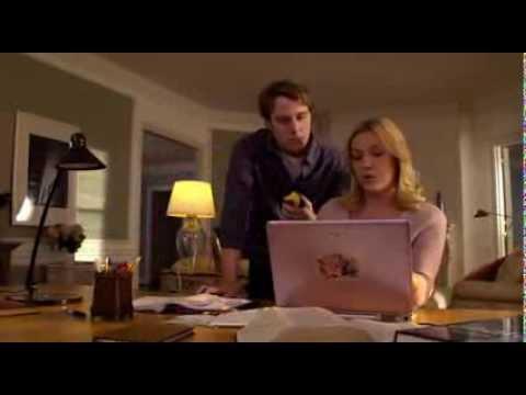 O Assassino da Internet. Filme Completo Dublado