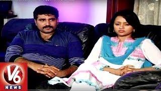 rajiv-kanakala-praises-suma-for-her-support-v6-lifemates