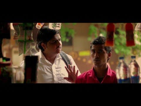 CHILLRA ILLA PA - Award Winning Tamil Short Film with English subtitles