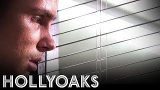 Hollyoaks: Amy's Killer Revealed?