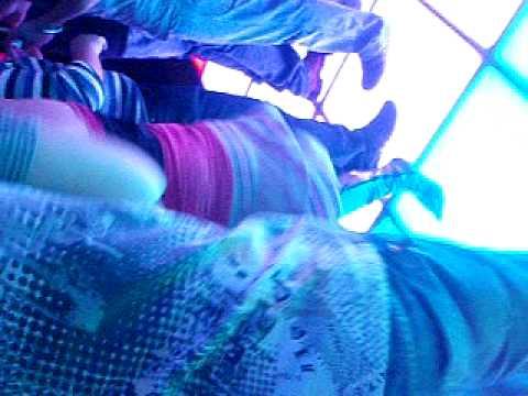 Cinti dancing with brazil xxx thumbnail
