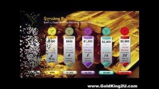 download lagu Presentasi Gold Kingbisnis Online  & Investasi Emasterbaru  gratis