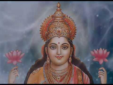 Maha Laxmi Mantra video