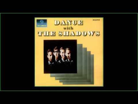 Shadows - French Dressing