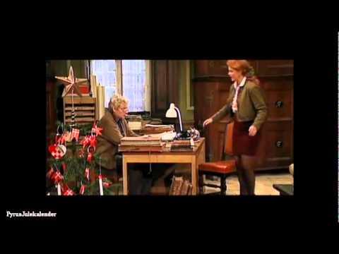 Pyrus - Alletiders Jul