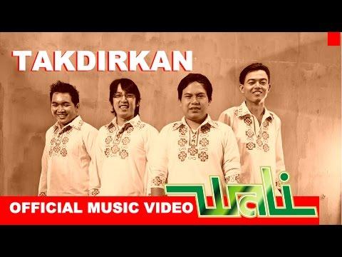 download lagu Wali Band – Takdirkan – gratis
