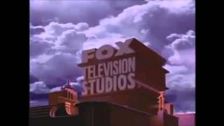 CATComputed Animation Technology Cinematek Productions Fox Television Studios1999   YouTube