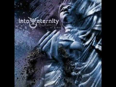 Into Eternity - Timeless Winter