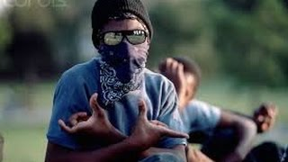 REPORTAGES enquete choc gang extreme de L.A les Crips 1080i hd complet