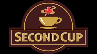 Hum TV Exclusive Feature of Second Cup Lalik Chowk Grand Launch