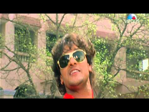 Aekar Deewana (jaan Tere Naam) video