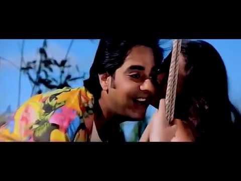 Hai Mera Dil   Josh 1080p HD Song