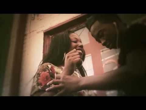 Friends With Benefits - Rich Kidz (Official Video)