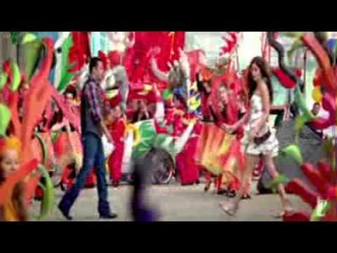 Banjaara Ek Tha Tiger)(wapking In) video