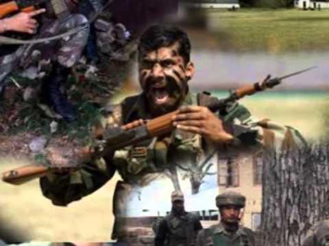 Shaheed Hemraj Video Shaheed Lance Naik Hemraj