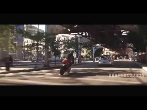 Krrish 3 Official Movie Trailer Hd Super Clear video