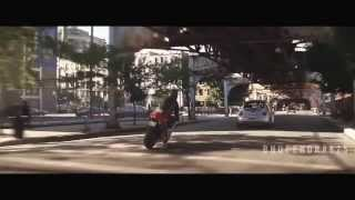 Krrish 3 Official Movie Trailer HD super clear