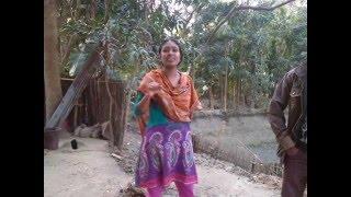 Sexy Bangla Girl