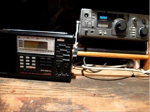 Astron Power Supply Schematic also Vhf Fm Antenna Booster further ATJjLWludGVyZmFjZS1zY2hlbWF0aWM likewise Franksbox27videos furthermore Sangean Ats 803a Manual. on sangean radio schematics