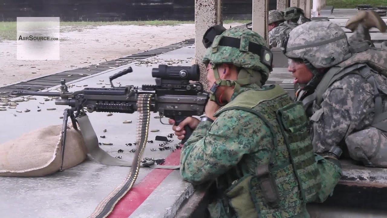 Army Bags Singapore U.s Singapore Armies