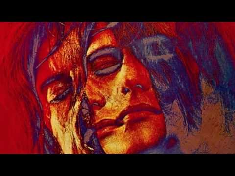 Ten Years After - Stoned Woman