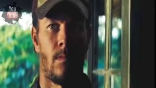 Action Sniper Movies 2016 Action movie English 2016