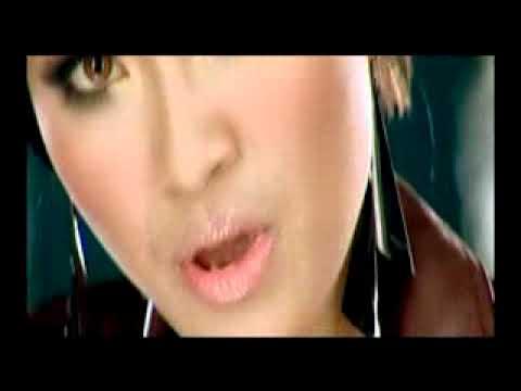 Rini Idol - Aku Bukan Boneka