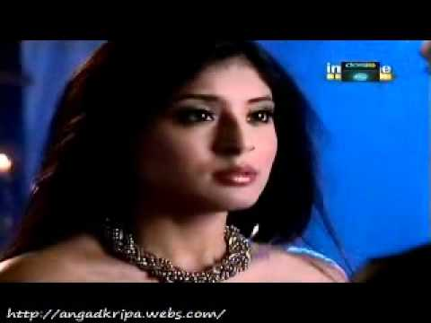 Kitni Mohabbat Hai (season 2) 17th March 2011 Episode 102 Full video