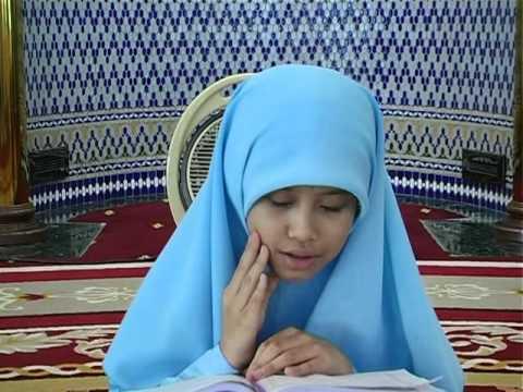 Tilawah Al-Quran U12 -Nurul.flv