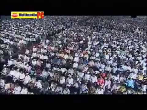 Bangla: Is Islam Solution For Humanity? Zakir Naik 1 22 video