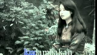 download lagu Air Mata Perkawinan gratis